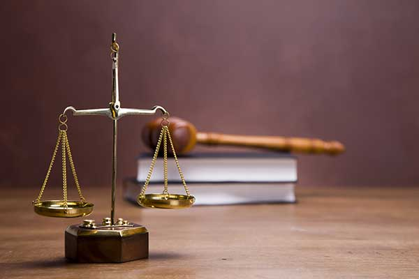 Seven Types of Cases a Civil Litigation Lawyer Handles
