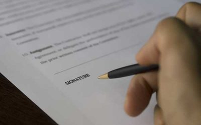 Breach of Contract? When Should You Involve a Civil Litigation Lawyer?
