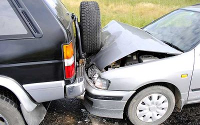 If You're Filing a Personal Injury Claim, Make Sure You Do it the Right Way