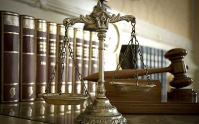 Act Now, You Don't Have to Face Civil Litigation without a Lawyer