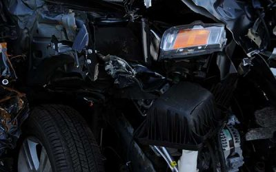 What Are Personal Injury Law Claims? How Do They Work?