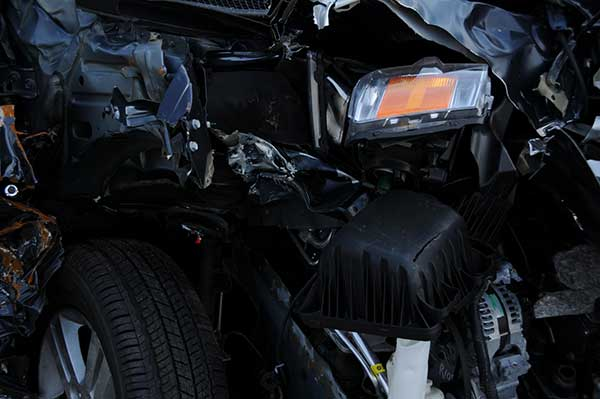 What Are Personal Injury Law Claims How Do They Work