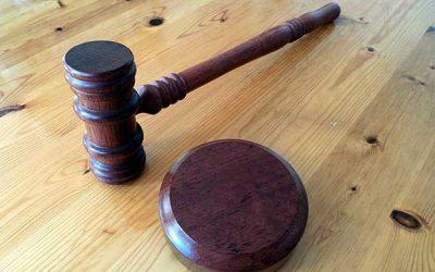 Why Hire a Civil Litigation Lawyer?