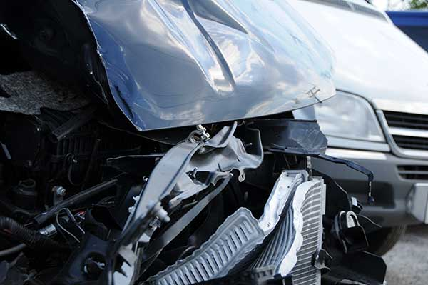 5 Signs You Should File a Personal Injury Claim